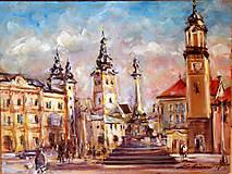 - Banská Bystrica  - 9235415_