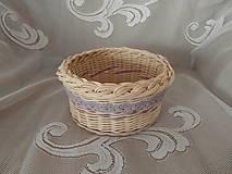 Košíky - Folkór - 9236853_