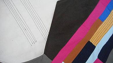Úžitkový textil - koberec/rohožka - 9241562_