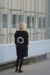 Mikiny - FNDLK mikina se zipem 241 RKz - 9248449_