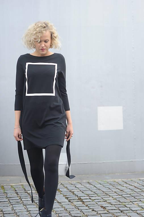 FNDLK úpletové šaty 238 RVK