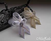 - svadobné pierka pre hostí  - 9252254_