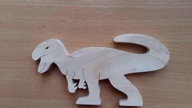 Hračky - Dinosaurus - 9250885_