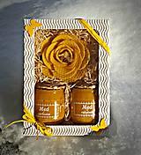 Potraviny - Žtuťáskový - 9249101_