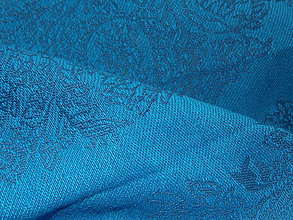 Textil - Diva Milano Ceruleo - 9250963_