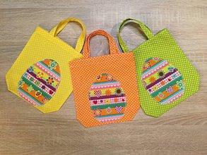 Detské tašky - Taška pre kúpačov - 9257662_