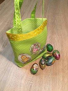Detské tašky - Taška pre kúpačov 2 - 9257686_