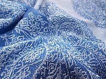 Textil - Diva Milano Azzurro - 9253209_