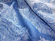 Textil - Diva Milano Azzurro - 9253216_