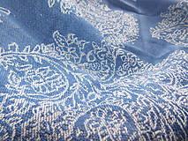 Textil - Diva Milano Azzurro - 9253217_