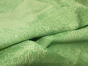 Textil - Diva Milano Erba - 9253267_