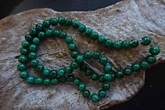 Minerály - Jadeit N6Zl7 - 9257021_