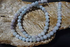 Minerály - Jadeit N6MS1 - 9257283_