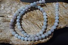 Minerály - Jadeit N6MS1 - 9257290_