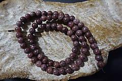 Minerály - Jadeit N6H1 - 9257305_