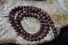 Minerály - Jadeit N6H1 - 9257307_