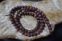 Minerály - Jadeit N6H1 - 9257308_