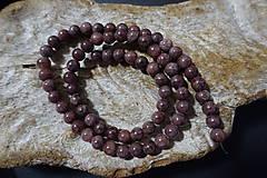 Minerály - Jadeit N6H1 - 9257309_