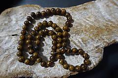 Minerály - Jadeit N6H2 - 9257335_