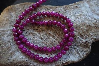 Minerály - Jadeit N6BR1 - 9256909_
