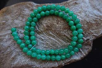Minerály - Jadeit N6Zl6 - 9257016_