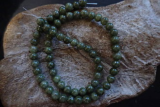 Minerály - Jadeit N6Zl9 - 9257049_