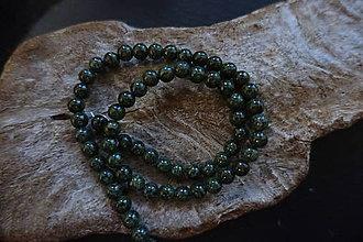 Minerály - Jadeit N6Zl10 - 9257060_