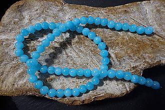 Minerály - Jadeit N6T1 - 9257225_
