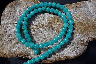Minerály - Jadeit N6T2 - 9257232_