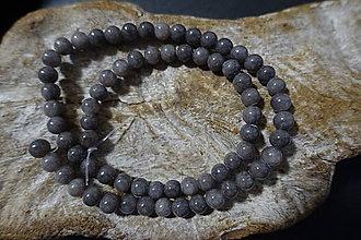 Minerály - Jadeit N6S1 - 9257294_
