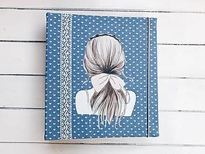 Papiernictvo - fotoalbum XXL akcia z 55 eur - 9258090_