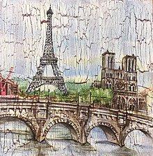 Obrázky - Paríž - Prs-01,02 - 9258631_