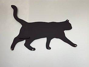 Tabuľky - tabuľa cica-mica - 9261915_