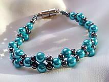 Sady šperkov - Helen - 9260636_