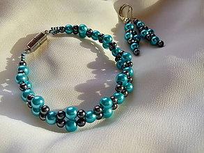 Sady šperkov - Helen - 9260628_