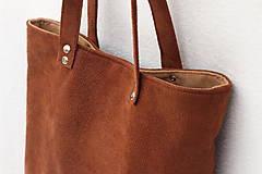 Veľké tašky - Taška na rameno Toccare - 9265006_