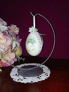 Nezaradené - veľkonočné vajíčka - 9272551_