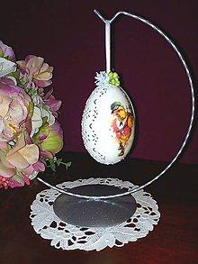 Nezaradené - veľkonočné vajíčka - 9272688_