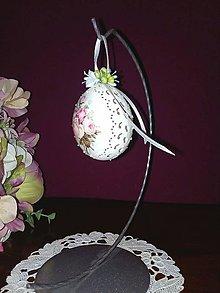 Nezaradené - veľkonočné vajíčka - 9272719_