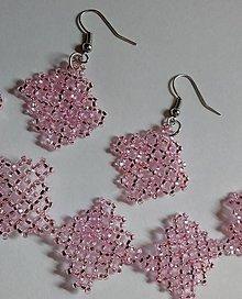 Sady šperkov - Mamba - 9277965_
