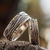 Prstene - Magické cesty osudu - 9279452_