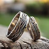 Prstene - Magické cesty osudu - 9279466_