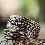 Prstene - Magické cesty osudu - 9279484_