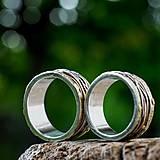 Prstene - Magické cesty osudu - 9279496_