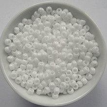 Korálky - TOHO round 3mm-10g - 9280115_