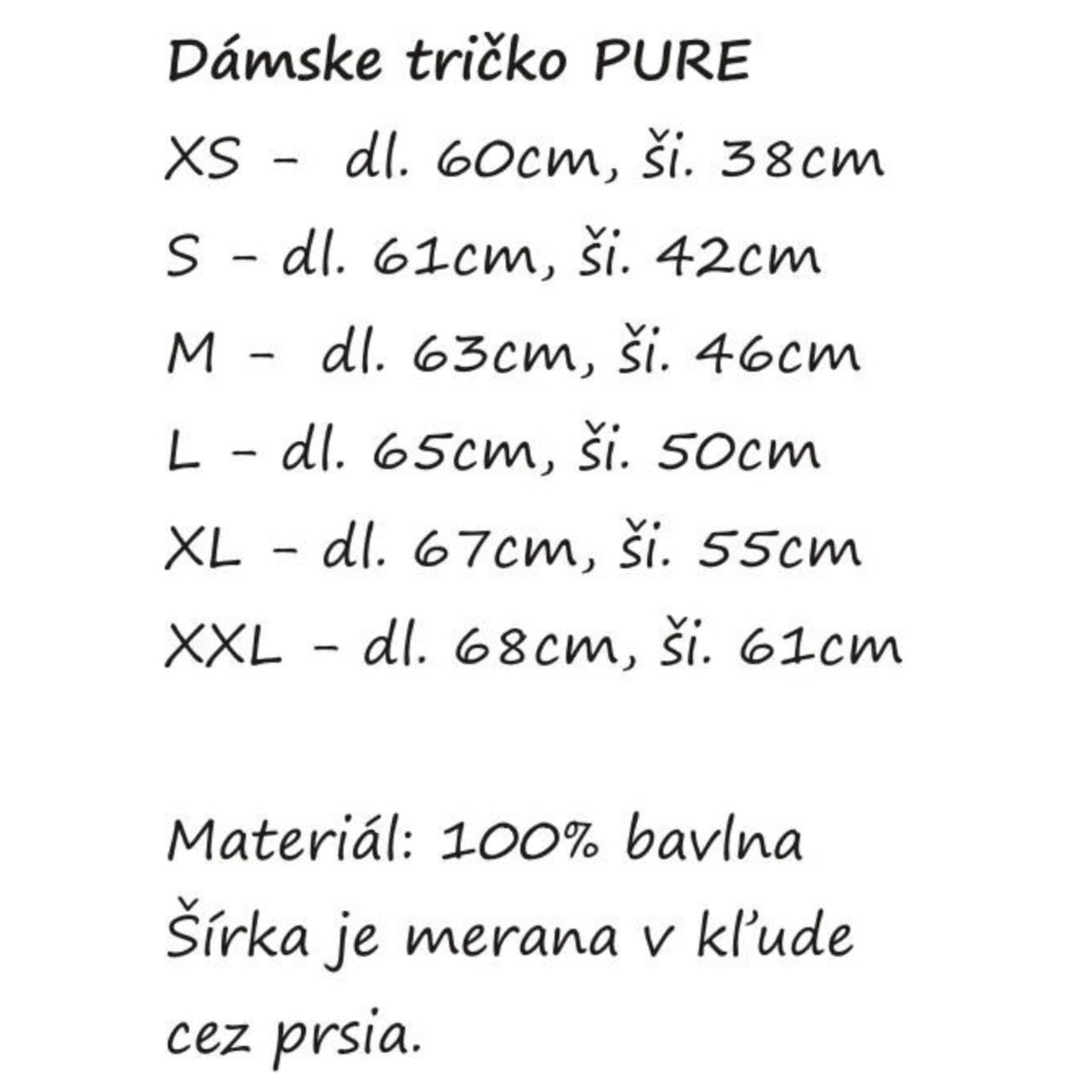 Dámske FOLK tričko - čierne srdce   trickoland - SAShE.sk - Handmade ... c47b730fc8