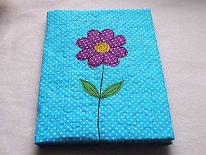 Papiernictvo - Kvetinkovo - 9283581_