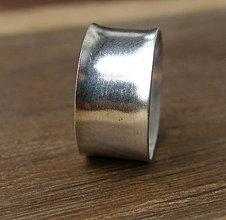 Prstene - Jednoduchý... - 9288013_