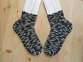 Obuv - Ponožky Gregor - 9290607_