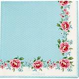 Papier - Servítka G37- Meryl white - 9290068_